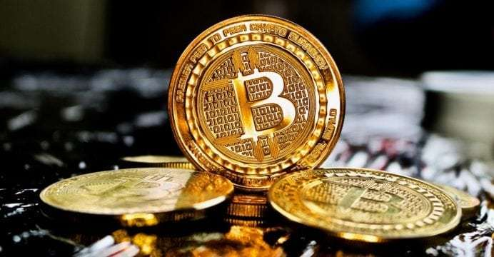Bitcoin-Services