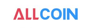 allcoin exchange