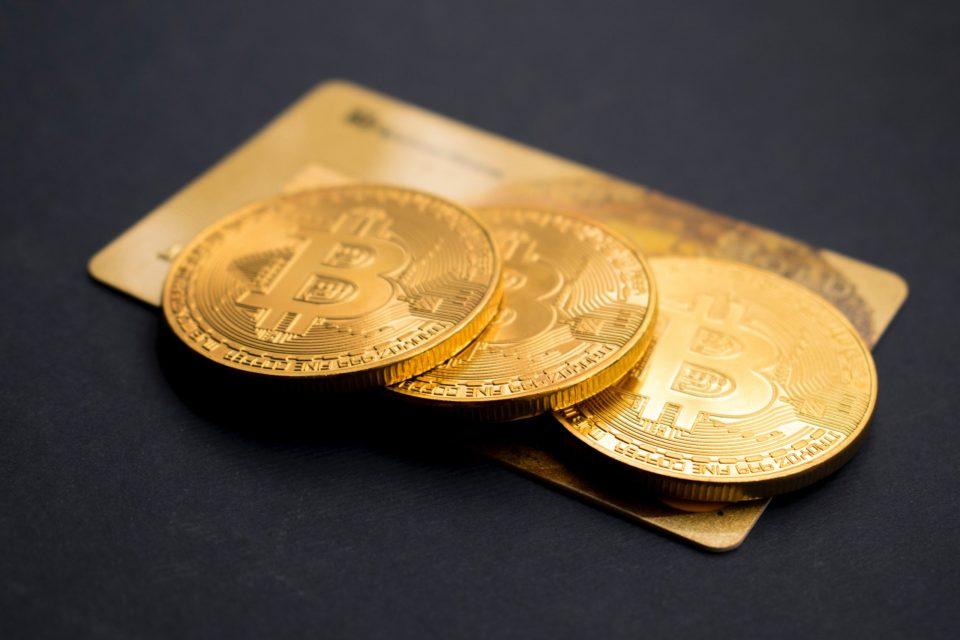 bitcoin sportsbetting